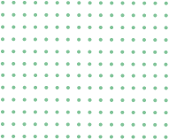 dots-bizness-green
