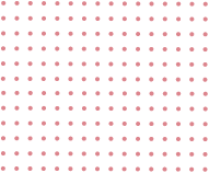 dots-bizness-red