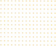 dots-bizness-yellow